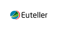euteller