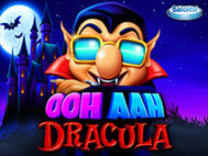 online casino welcome bonus dracula spiel