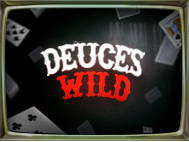 Juega Deuces Wild Video Poker Online en Casino.com Colombia